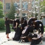 毕业照pose (14)
